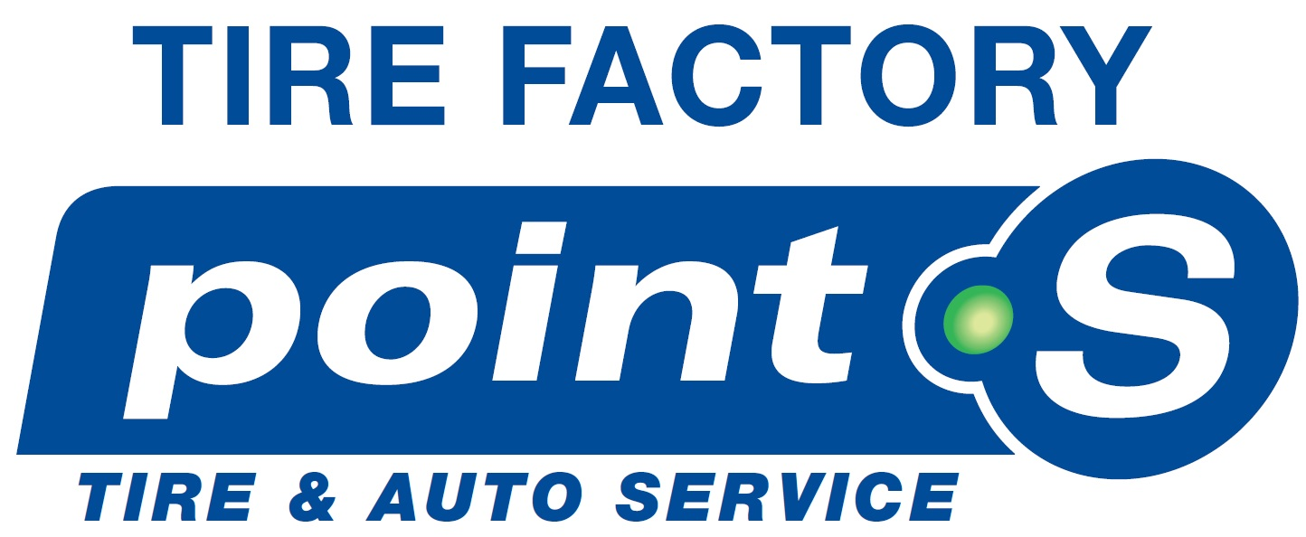 Tire Factory Point S Tire and Auto Service Opens in new window