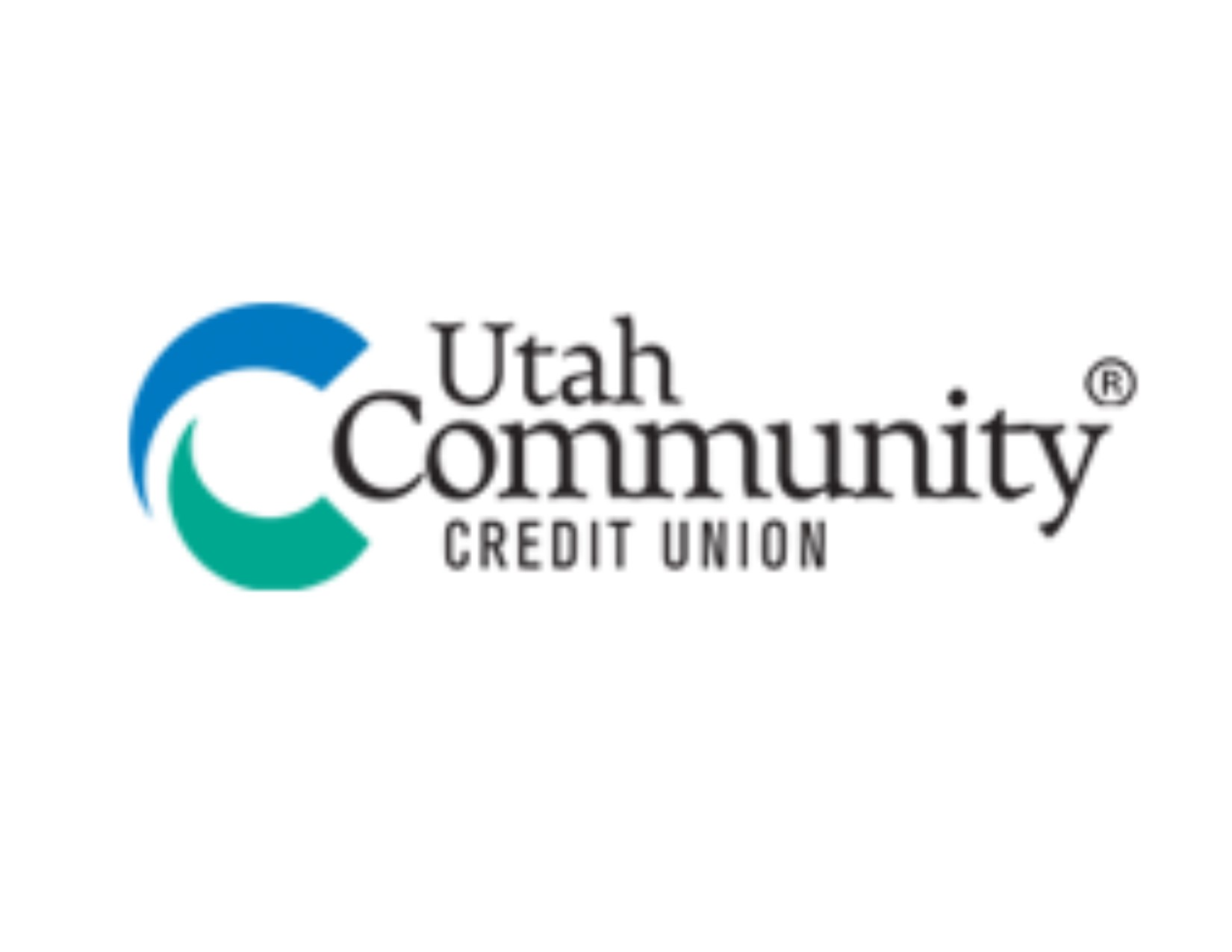 Utah Community Credit Union Opens in new window