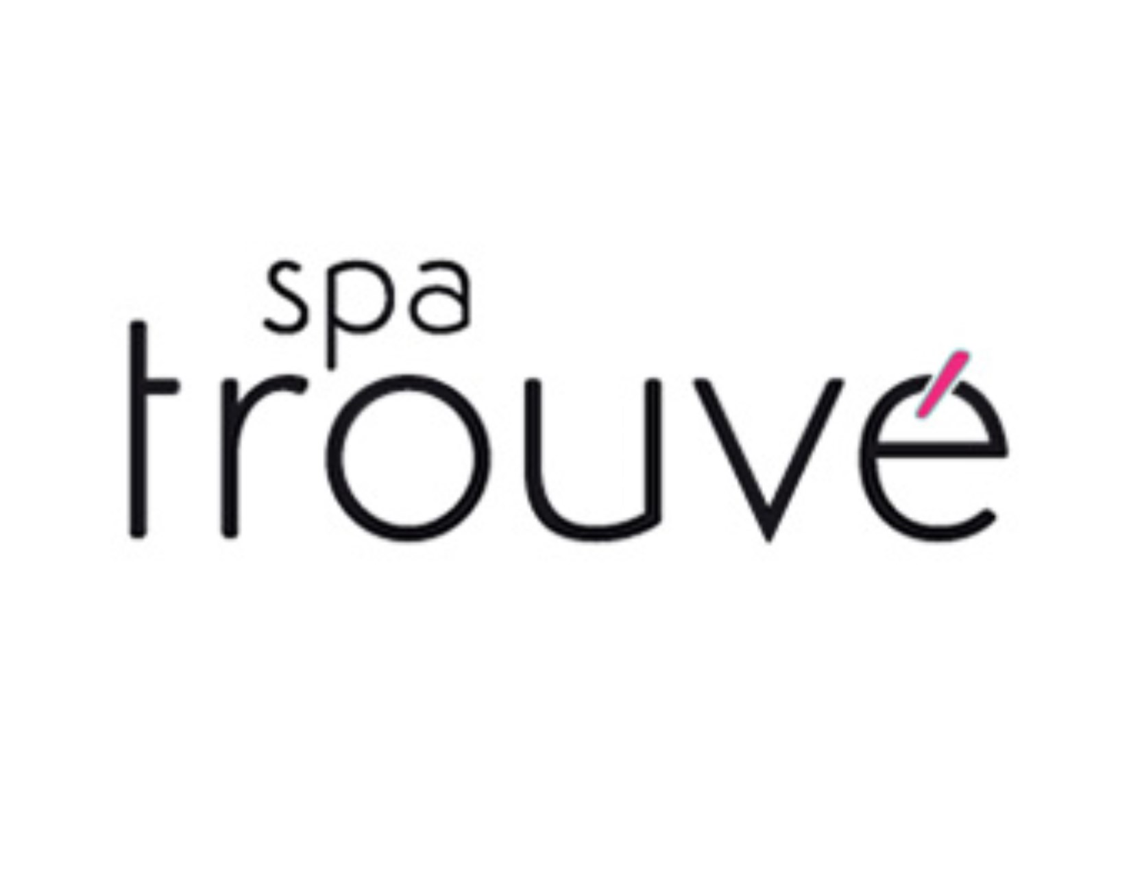spa trouve Opens in new window