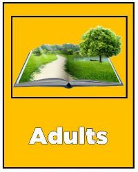 Click for more information about adult programs