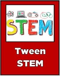 Links to the Tween Stem programs