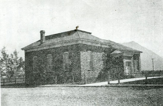 1945 Highland 1st School_small.jpg
