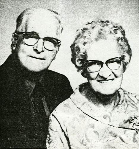 Allen Orson and Floretta_small2.jpg