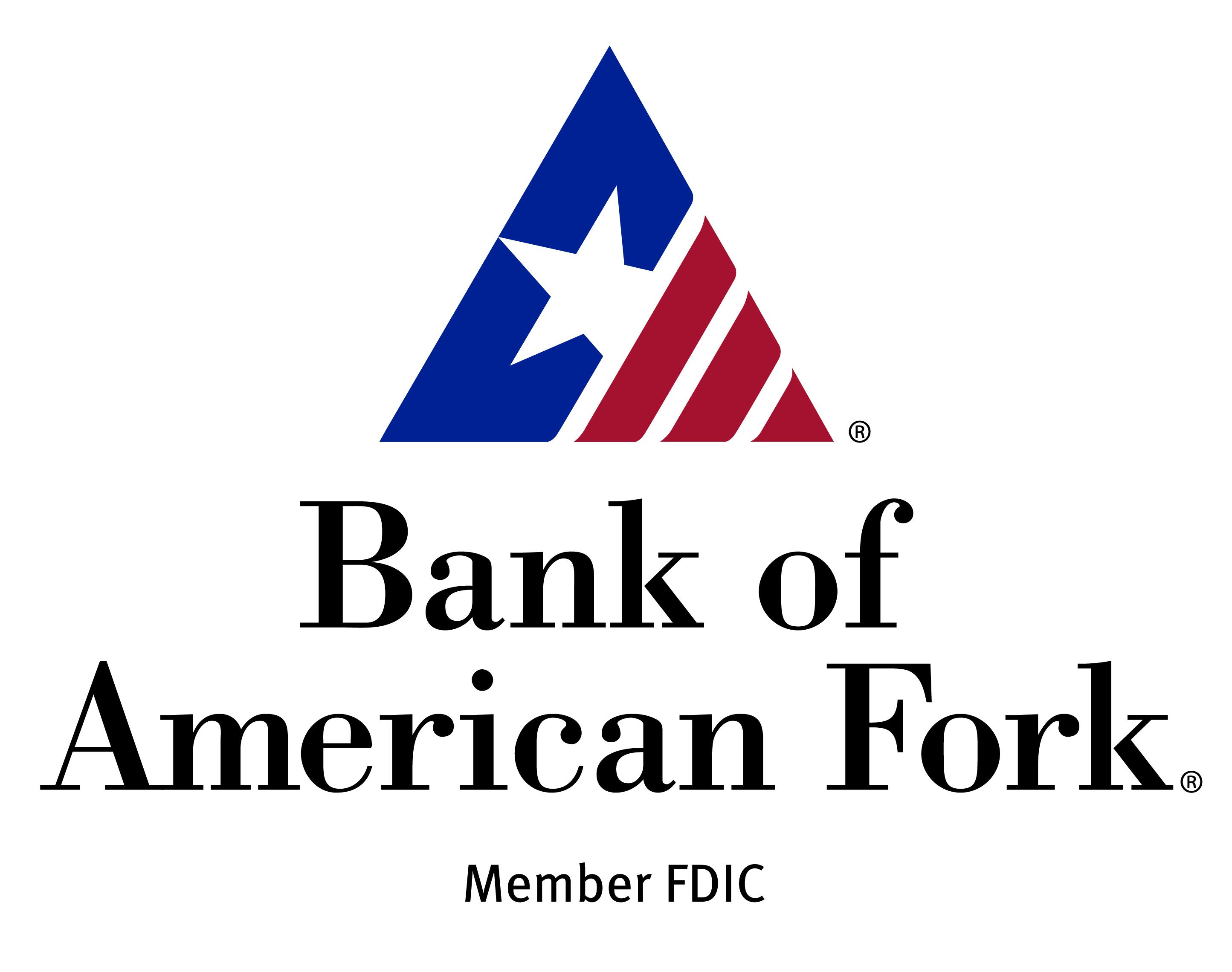 BankAF_Logo-03.jpg