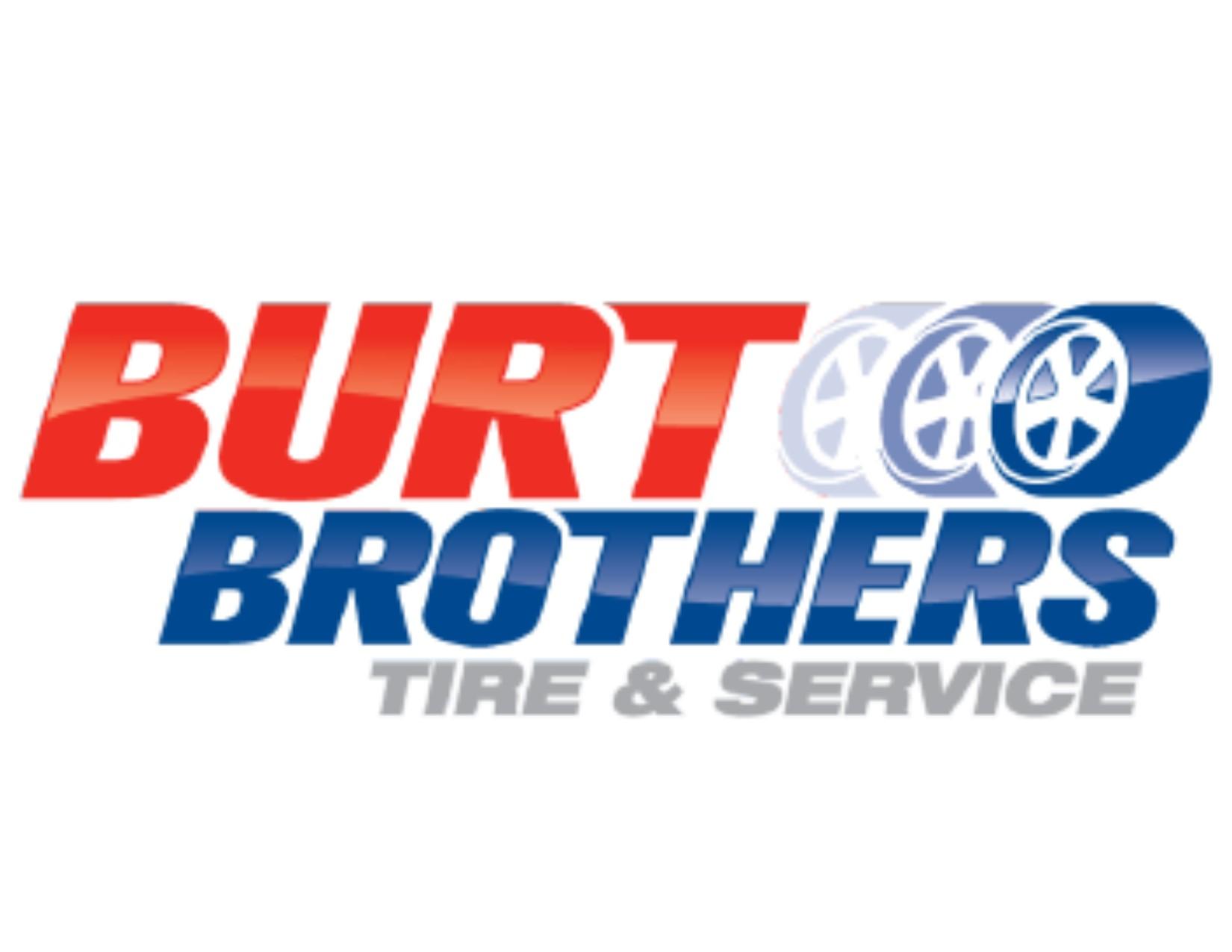 Burt Brothers.jpg