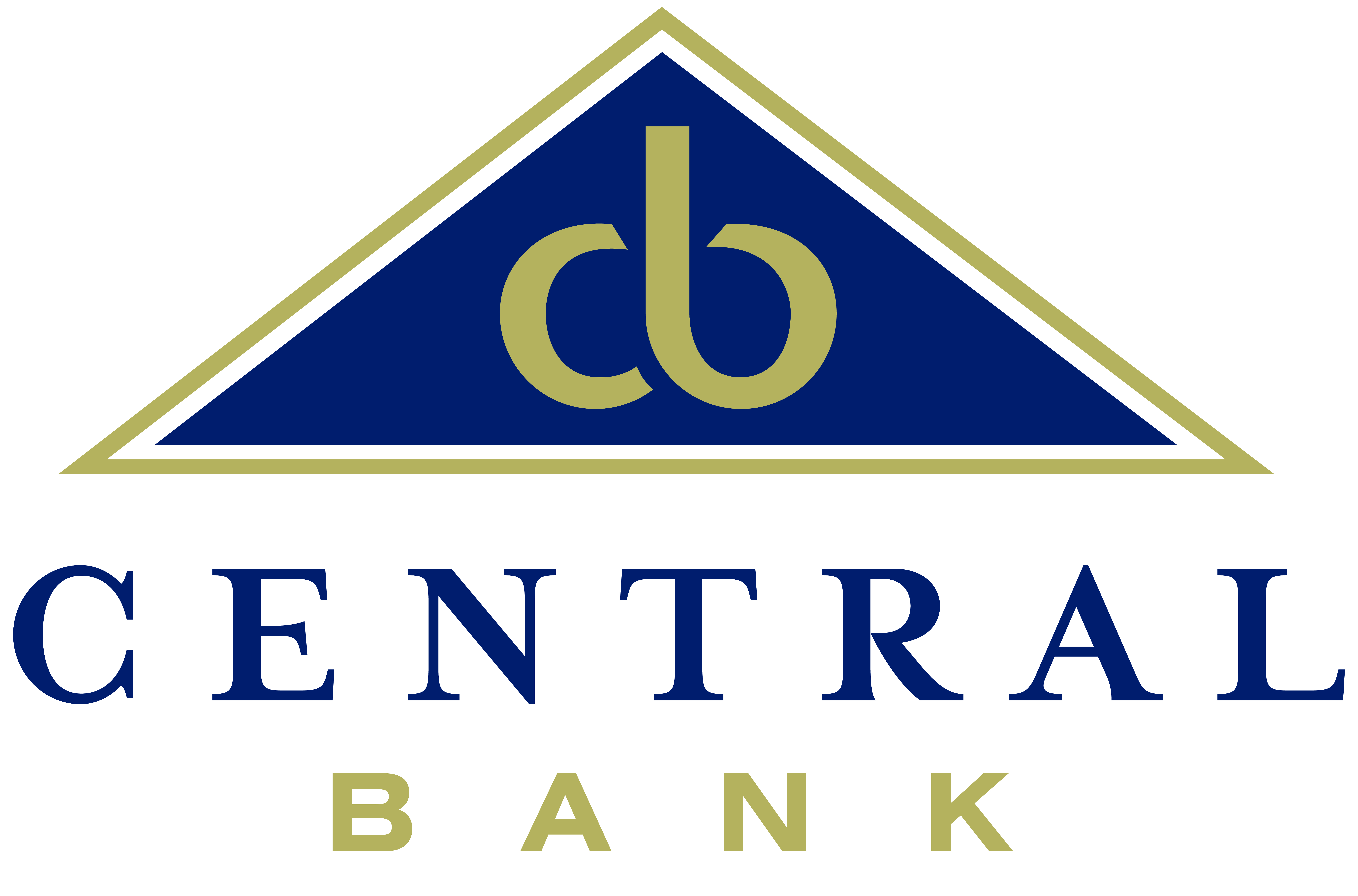 Central Bank Logo - Blue Gold-01.jpg