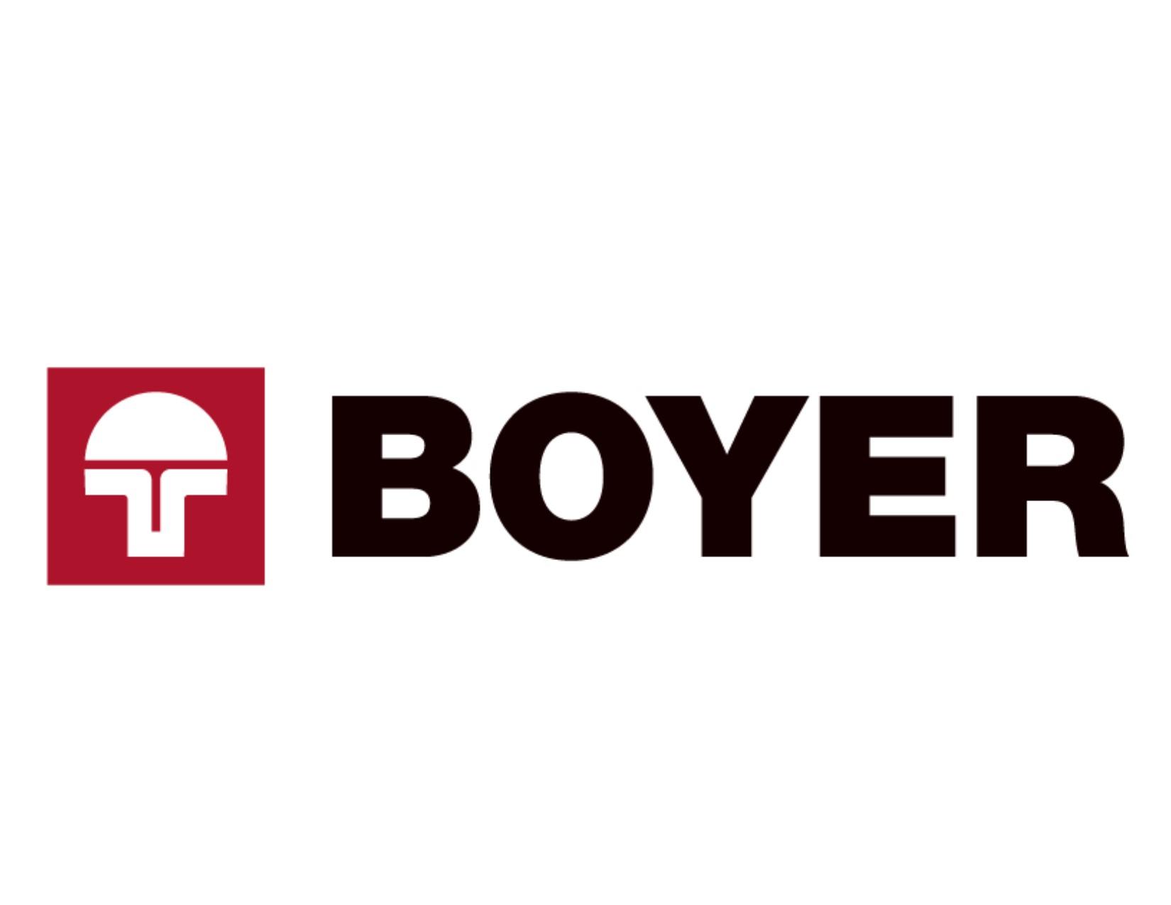 boyer.jpg