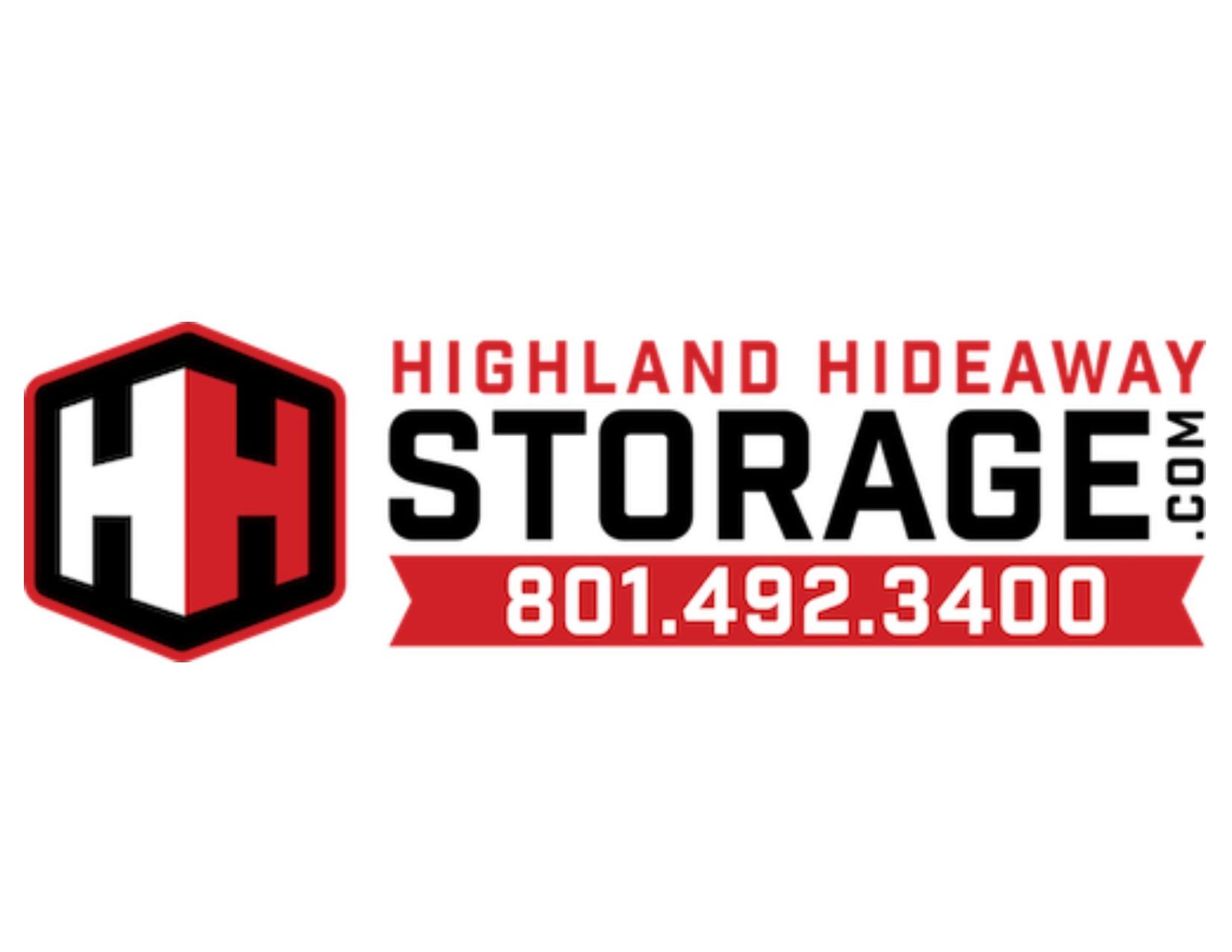 highland Hideaway.jpg