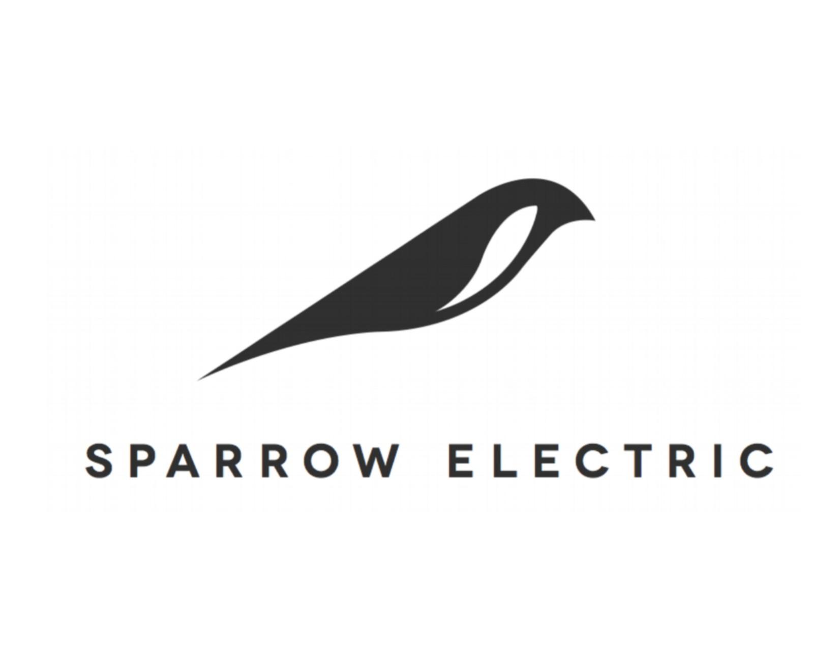 sparrow electric.jpg
